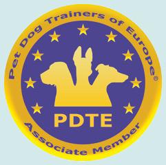 PDTE Member